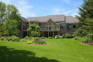 Property for sale at 39450 Delafield Rd, Summit,  WI 53066