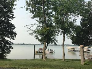 Property for sale at 262 Lac La Belle Dr Unit: 266, Oconomowoc,  WI 53066