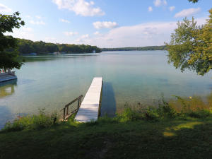 Property for sale at N56W30922 County Road K, Hartland,  WI 53029