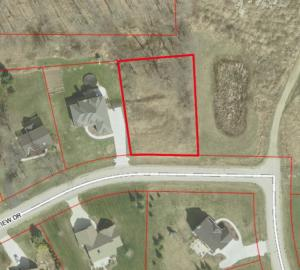 Property for sale at W2296 Woods View Dr, Oconomowoc,  WI 53066