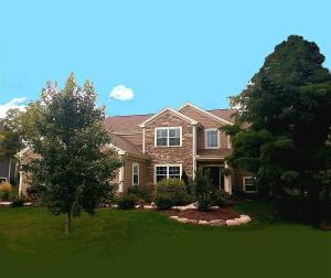 Property for sale at 615 Sanctuary Ln, Delafield,  WI 53018