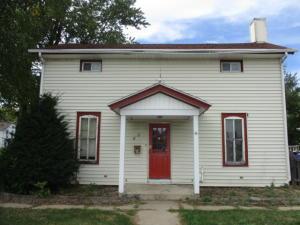 Property for sale at 48 S Worthington St, Oconomowoc,  WI 53066