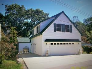 Property for sale at 2634 Nagawicka Ave, Delafield,  WI 53018