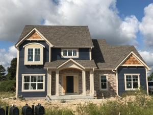 Property for sale at W278N8886 Twin Pine Cir, Hartland,  WI 53029