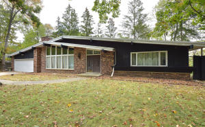 Property for sale at 34334 Valley Rd, Summit,  WI 53066