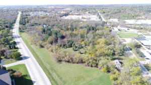 Property for sale at Lt0 W Main St, Lannon,  Wisconsin 53046