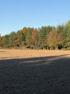 Property for sale at Lt1 Breen'S Rd, Summit,  WI 53066