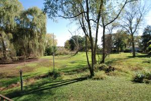 Property for sale at 1026 N Dousman Rd, Summit,  WI 53066