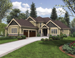 Property for sale at 1675 Whistling Hill Cir, Hartland,  WI 53029