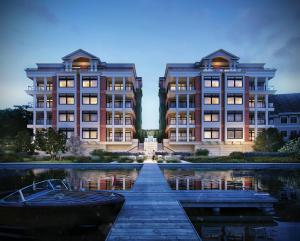 Property for sale at 204 W Wisconsin Ave Unit: 101, Oconomowoc,  Wisconsin 53066