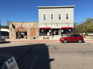 Property for sale at 119 N Main St Unit: 121A & B, Dousman,  WI 53118