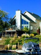 Property for sale at N52W35345 Maplewood Ct, Oconomowoc,  WI 53066