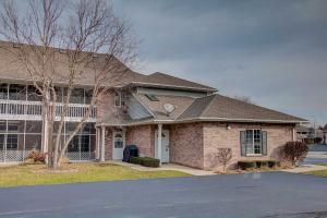 Property for sale at 546 Westfield Way Unit H, Pewaukee,  WI 53072