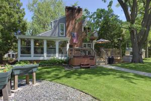 Property for sale at N65W35169 Road J, Oconomowoc,  WI 53066