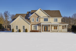 Property for sale at 2292 Forest Run, Oconomowoc,  WI 53066