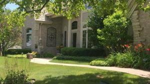 Property for sale at 1801 E Juniper Way, Hartland,  WI 53029
