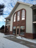 Property for sale at W1064 Marietta Ave Unit: 209, Ixonia,  WI 53036