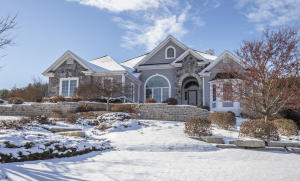 Property for sale at W284N6385 Hibritten Way, Hartland,  WI 53029