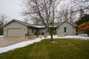 Property for sale at 1420 Milwaukee St, Delafield,  WI 53018