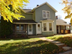 Property for sale at 146 Ormsby St, Pewaukee,  WI 53072