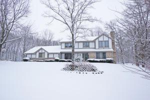 Property for sale at W315S1250 Glacier Pass, Delafield,  WI 53018