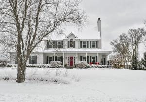 Property for sale at 342 Still Water Ct, Dousman,  WI 53118