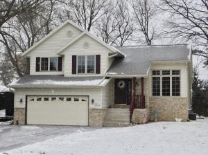 Property for sale at N49W35300 Lakeland Rd, Oconomowoc,  WI 53066