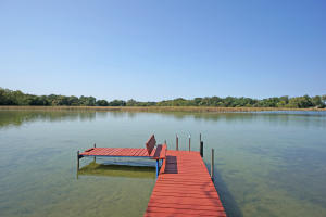 Property for sale at 1659 Sugar Island Rd, Summit,  WI 53066