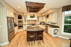 Property for sale at 1278 Mary Hill Cir, Hartland,  WI 53029