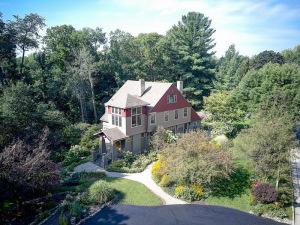 Property for sale at 4635 Lake Club Cir, Oconomowoc,  WI 53066
