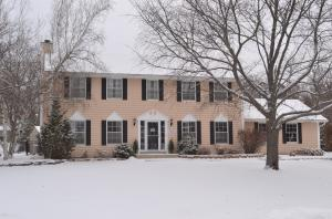 Property for sale at W329N4281 Starboard Dr, Nashotah,  WI 53058