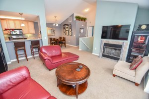 Property for sale at N16W26401 Meadowgrass Cir Unit: F, Pewaukee,  WI 53072