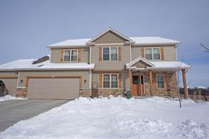 Property for sale at 1416 Mockingbird Ct, Oconomowoc,  WI 53066