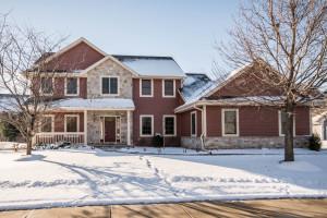 Property for sale at 1843 Springhouse Dr, Oconomowoc,  WI 53066
