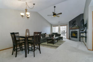 Property for sale at 158 Westfield Way Unit: D, Pewaukee,  WI 53072