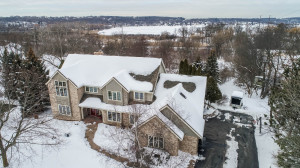 Property for sale at N18W30018 Crooked Creek Rd, Pewaukee,  WI 53072