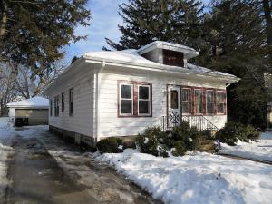 Property for sale at 419 State St, Oconomowoc,  WI 53066