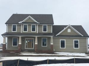 Property for sale at W277N8903 Monarch Ct, Hartland,  WI 53029