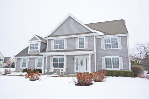 Property for sale at 1833 La Belle Springs Ln, Oconomowoc,  WI 53066
