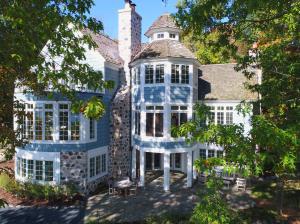 Property for sale at 6060 Brumder Dr, Hartland,  WI 53029
