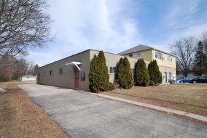 Property for sale at 530 Franklin St, Oconomowoc,  WI 53066