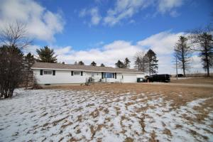 Property for sale at W2946 Ranch Rd, Watertown,  WI 53094