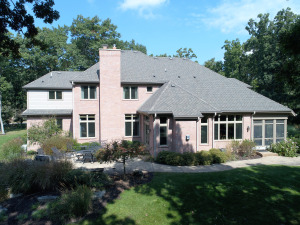Property for sale at N27W30323 Grand Haven Dr, Pewaukee,  WI 53072