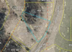 Property for sale at 1338 Shoal Ridge Rd, Oconomowoc,  WI 53066