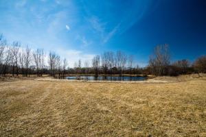 Property for sale at W377S5295 Pretty Lake Rd, Dousman,  WI 53118