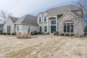 Property for sale at W331N3457 Maplewood Rd, Nashotah,  WI 53058