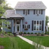 Property for sale at 409 Park Ave, Pewaukee,  WI 53072
