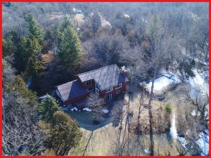 Property for sale at W349S3778 Waterville Rd, Dousman,  WI 53118