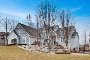 Property for sale at W252N4885 Aberdeen Dr, Pewaukee,  WI 53072
