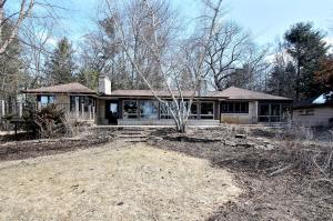 Property for sale at 1127 N Genesee Woods Dr, Summit,  WI 53066